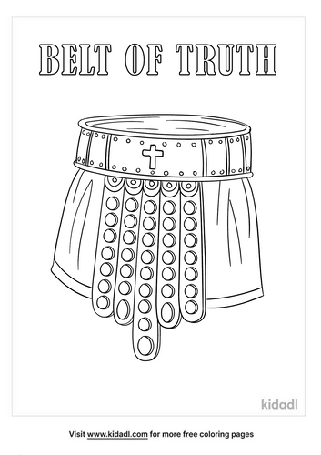 belt of truth coloring page-2-lg.png