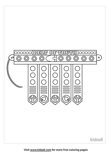 belt of truth coloring page-3-lg.png