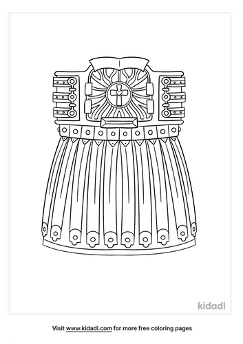 belt of truth coloring page-4-lg.png