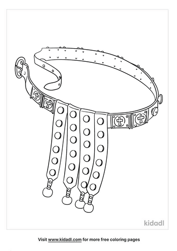 belt of truth coloring page-5-lg.png