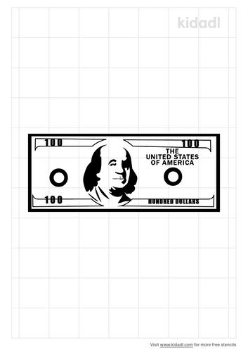 ben-franklin-100-dollar-stencil.png
