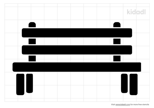 bench-stencil.png