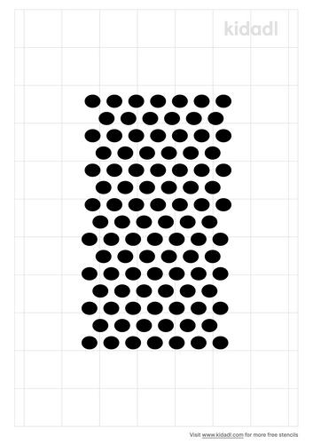 benday-dot-stencil.png