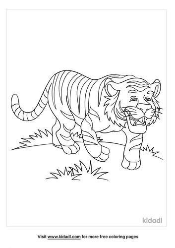 bengal tiger coloring page-3-lg.png