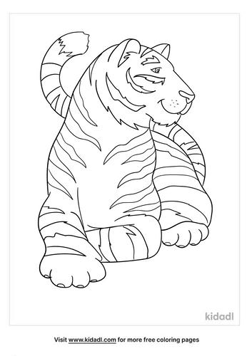 bengal tiger coloring page-4-lg.png