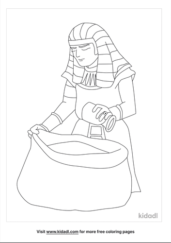 benjamin-with-the-silver-cup-coloring-page.png