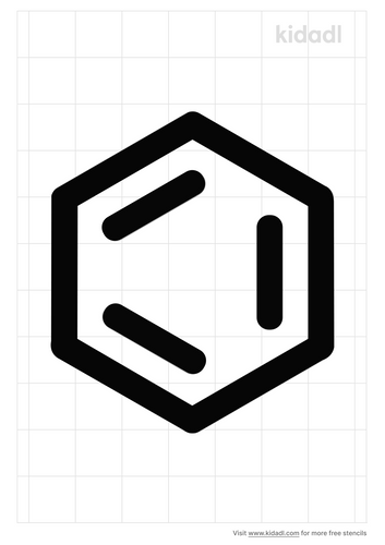 benzene-ring-stencil.png