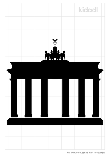 berlin-monument-stencil.png