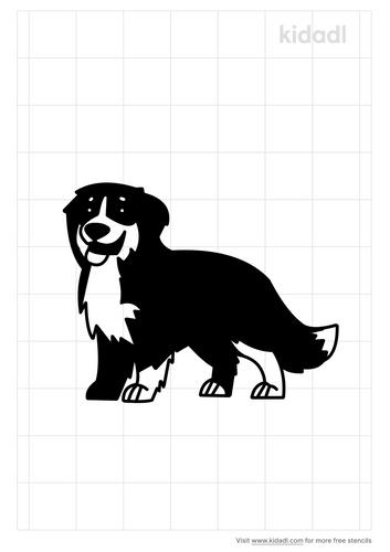 bernese-mountain-dog-stencil.png