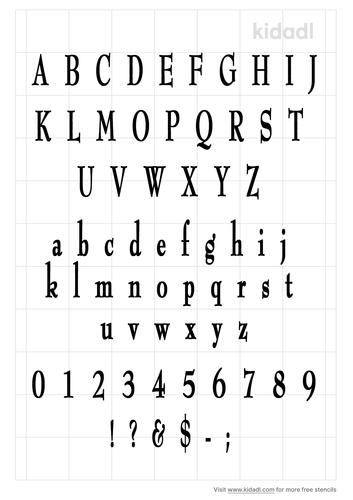 bernhard-alphabet-stencil.png