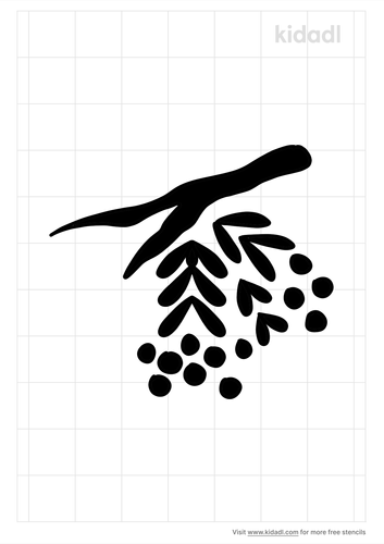 berry-branch-stencil.png