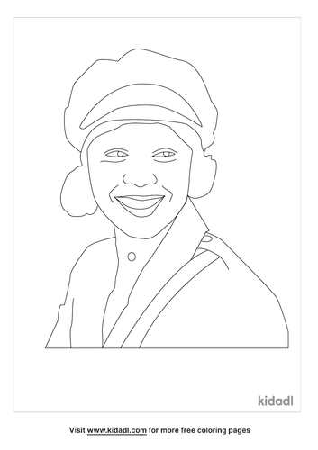 bessie-coleman-cartoon-coloring-page.png