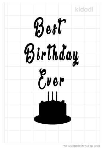 best-birthday-ever-stencil.png