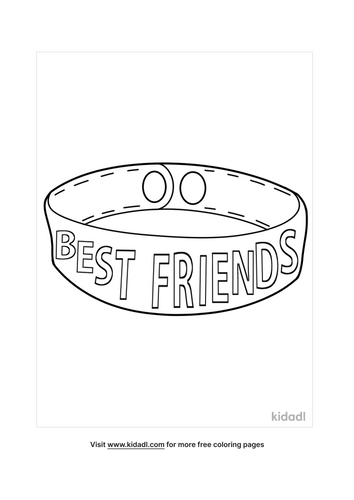best friend coloring pages-3-lg.png