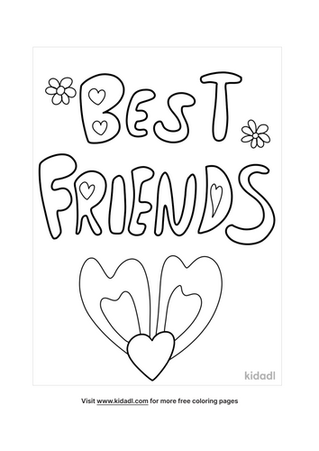 best friend coloring pages-5-lg.png