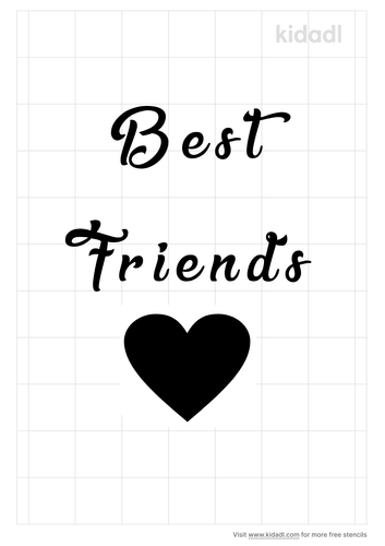 best-friends-stencil.png