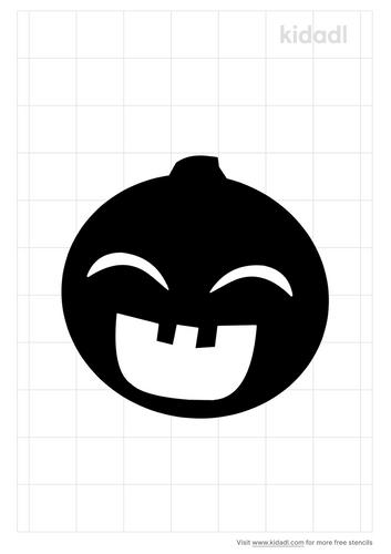best-funny-pumpkin-stencil.png
