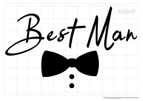 best-man-stencil.png
