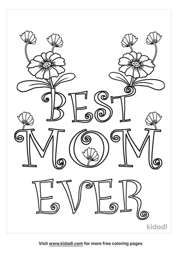 best mom ever coloring page-2-lg.png