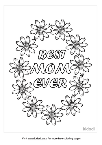 best mom ever coloring page-3-lg.png