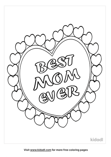 best mom ever coloring page-4-lg.png