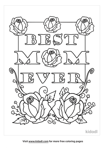 best mom ever coloring page-5-lg.png
