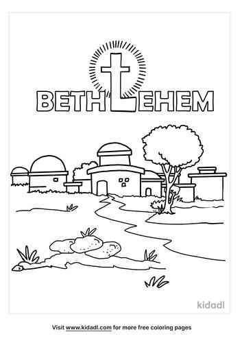bethlehem coloring page-1-lg.png