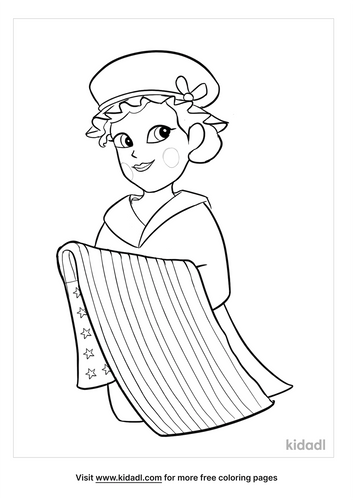betsy ross coloring page-1-lg.png