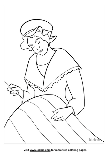 betsy ross coloring page-2-lg.png