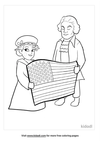 betsy ross coloring page-3-lg.png