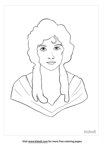 betsy ross coloring page-4-lg.png