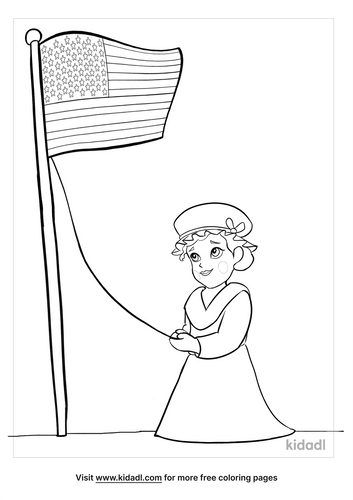 betsy ross coloring page-5-lg.png