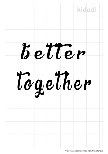 better-together-stencil.png