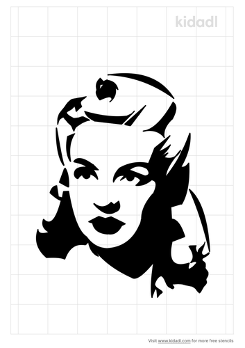 betty-grable-stencil.png