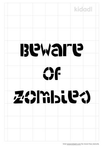 beware-of-zombies-stencil.png