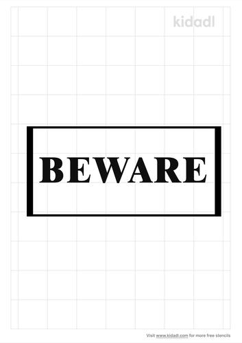beware-stencil.png