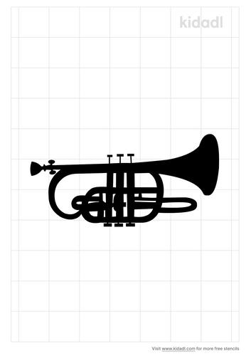 bf-cornet-double-spit-valve-stencil.png