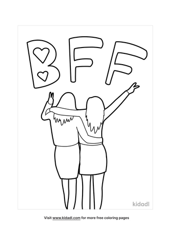 bff coloring pages-2-lg.png