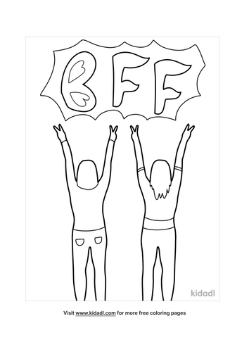 bff coloring pages-5-lg.png