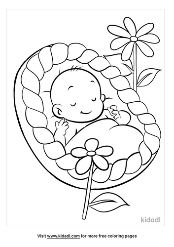 bible coloring pages_2_lg.png