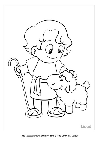 bible coloring pages_3_lg.png
