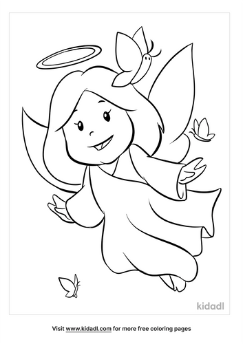 bible coloring pages_4_lg.png