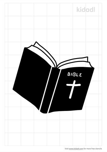 bible-stencil.png
