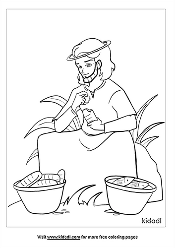bible stories coloring page_2_lg.png
