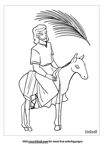 bible stories coloring page_4_lg.png