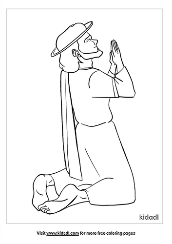 bible stories coloring page_5_lg.png