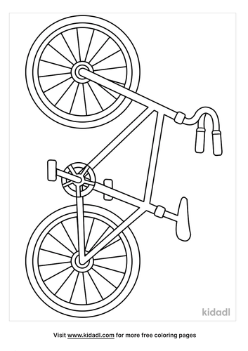 bicycle coloring page-2-lg.png