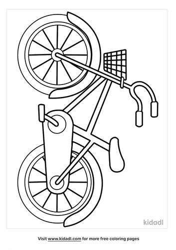 bicycle coloring page-3-lg.png
