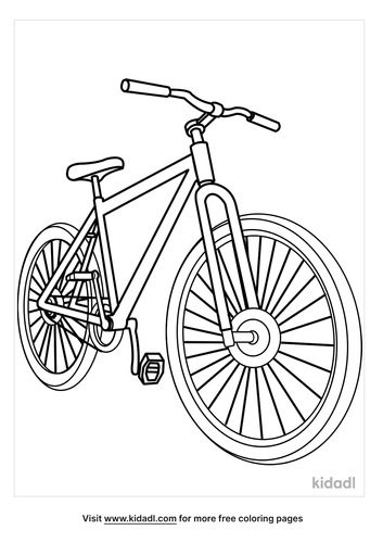 bicycle coloring page-4-lg.png