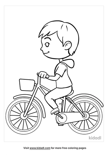 bicycle coloring page-5-lg.png
